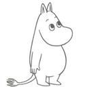 mu-miso1974のブログ