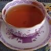 紅茶:マリアージュ・フレールのノワール・ドートムン