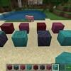 ネザーアップデートの建材として有用な新ブロックを紹介します!