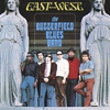 THE PAUL BUTTERFIELD BLUES BAND / EAST WEST (1966)