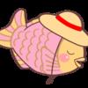 タイゴウくんシリーズ200回達成を祝う会【おめでタイゴウ!赤マルちゃん♪】
