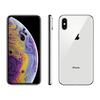 iPhone XS 購入