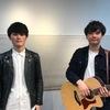 3/24(土) 第4回アコパララゾーナ川崎店予選レポート!