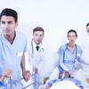 病院改革の基本