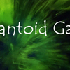 デマントイド・ガーネット vol.2:Demantoid Garnet vol.2