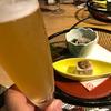 神奈川 川崎〉大切な話があるなら、静かでおいしい料理のこちらで