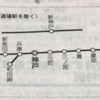 神戸ABCの旅(4)「D」道場(前編)