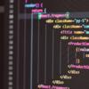 Visual Studio CodeでWebサイトのソース修正を保存時に自動反映させてストレスから開放