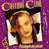 『80's radio』 CULTURE CLUB