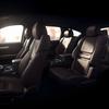 マツダ CX-8をライバル比較!圧倒的に魅力が高いです