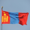 2016年モンゴル国会総選挙中間集計発表、人民党圧勝(6月30日00:20時点集計に基づく)