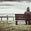 家族の中の孤独というフレーズに衝撃を受けた