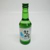 JINRO チャミスルフレッシュ【韓流ドラマを見てる成年の方は一度飲んでみるのも良いかも】