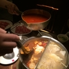 旅行記 台北で火鍋 鼎王麻辣鍋 桃園店+豆味鮮の豆花