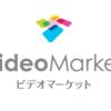 ビデオマーケットの解約、退会方法!【スマホ、pc、iPhone、android、違い、クレジット支払い】