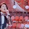 【動画】氷川きよしがうたコン忘年会(12月4日)に出演!