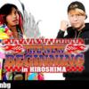 【新日本プロレス】ヒロムが待っていたSHOとのタイトルマッチ ~2.10 IWGPジュニアヘビー級選手権~