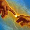 神は人格か?ひとつの明確な答え。「イエスとブッダ いのちに帰る」その1