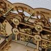 カラクリ計算器とは何か?