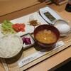 【さち福や】旅館の朝ごはんを食べているみたい(ekie広島駅)