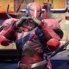 【Destiny2】真紅の日々:2020「ハート型の菓子」の入手・獲得方法と報酬まとめ【2020】