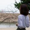 shadowlights撮影会 結愛さん!─ 2019年7月27日 ─