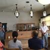 鎌倉投信の「いい会社訪問」 トビムシ IN 飛騨(その1) 飛騨産業