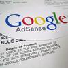 GoogleAdsense審査に合格した方法を解説!! 『ポリシーに準拠していないサイト』をクリアした手順について!