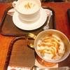 上島珈琲はクオカード使えます。2019/3/4今日使ったお金