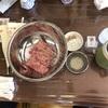 南ヶ丘牧場でソーセージ&バター作り体験 2020年秋・娘4歳と那須へ家族旅行(1)