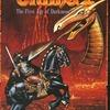 今MSXのウルティマI The First Age of Darknessというゲームにとんでもないことが起こっている?