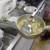 幸運なマユのレシピ(19):ドッグフードのような食事が生活習慣病を生んでいる。家族の健康は食事作りで守る。