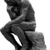 【心理学に利用価値は】対個人ではオーダーメイド対応が必須でしょ