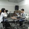【スタッフブログ】島村楽器音楽教室・体験レッスンレポート~ベース編~