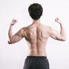 【筋トレ日記】肩甲骨を動かせますか?