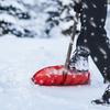 Coleman製の防寒長靴はシンプルで格好いいけど人気過ぎて品薄(T_T)