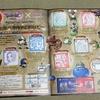 DRAGON QUEST Ⅺ Stamp Rally 過ぎ去りし時を求めて!!(2) 完