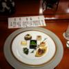 坂越の北前船交流記第5 回(東京)