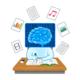 〇〇インフォマティクス勉強のためのおすすめHPメモ