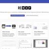 Remap 正式公開