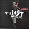 THE LAST -NARUTO THE MOVIE-