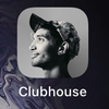 Clubhouseと骨伝導イヤホン