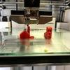 町工場のものづくりはもう古い!? 3Dプリンターとスポーツ器具