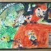 合成と想像と知識だけで描く相貌失認の絵の描き方