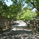 あつブログ 〜日常のコト・モノ・ネタ〜