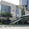 【ウエストゲート】シンガポール/ジュロンイースト