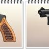 3DCAD モデリング練習帳第7回 Solidworks