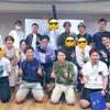 【大阪】手術説明会 ありがとうございました!