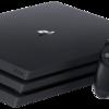 新型PS4 2種類発表!買う?買わない?