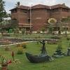 南インド、ケララ州のにある特別支援学校(聾学校)に行ってきた